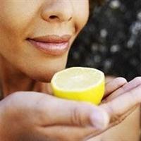 Sarımsaklı Limon Suyu Faydası Varmı?