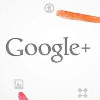 Google Plus'a Davetiyesiz Üyelik Açıldı