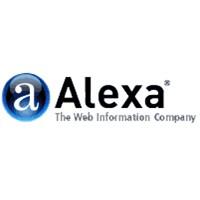 Alexa : İnternetin Reyting Sistemi