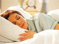 Deliksiz Uyumanız İçin 20 Tavsiyemiz !