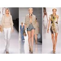 Uzun Boylu Kadınlar Nasıl Giyinmeli
