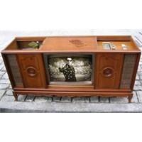 Haftasonu Tv'de İzleyebileceginiz Filmler