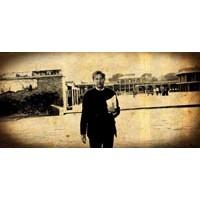 Orhan Pamuk: Kendimi Hep Günahkar Olarak Gördüm