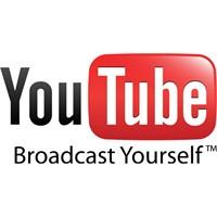 Youtube'da 2011 Yılında 1 Trilyon Video İzlendi
