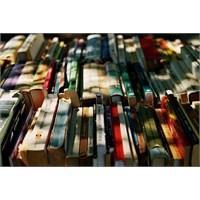 """""""Kitaplar Arası Yolculuk"""" 1 Haziranda Başlıyor"""