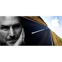 Steve Jobs Öldü; İşte Ölümsüz Başarı Yolculuğu