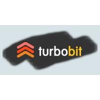 Turbobitten Nasıl Dosya İndirilir?