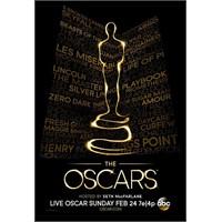 85. Akademi (Oscar) Ödülleri