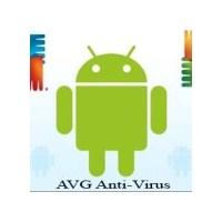 Android İşletim Sistemi İçin Avg Virüs Programı