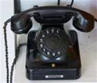 Annemin Cep Telefonu