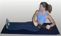 Sopa İle Yapilan Egzersizler