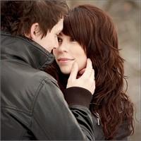 14 Şubat Sevgililer Gününün Efsanesi