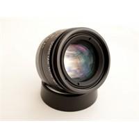 24mm F/1.1 Sonnetar Lens