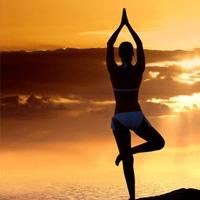 Tibet Yogasının 5 Mucize Hareketi