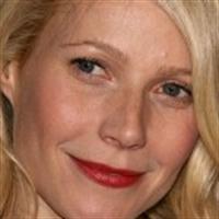 Gwyneth Paltrow Yaptığı Yanlış Diyetler