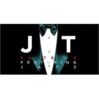 7 Yıl Aradan Sonra Justin Timberlake! (Video)