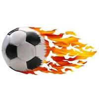 Süper Lig Gol Kırallığı