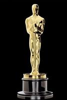 Oscarın Tarihçesi  Ve Oscar'ı Kazananlar