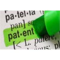 Samsung, Metin Seçim Patentini Çiğnemiş