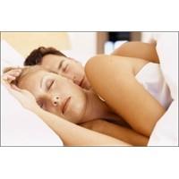 Uyku Düzensizliği(M) Üzerine… (1)