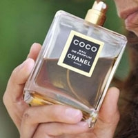 Sahte Parfüm Nasıl Anlaşılır
