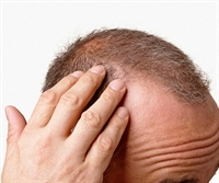 Dökülen Ve Yıpranmış Saçlar İçin Kür