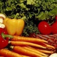 Kansere İyi Gelen Şifalı Bitkiler Ve Yiyecekler Li