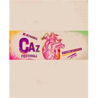 18.İstanbul Caz Festivali