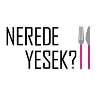 Karaköy'de Yepyeni Bir Mekan: Ferah Feza