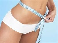 Yaz Diyetleri - Hızlı Zayıflama Diyeti