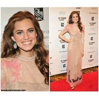 2012 Gotham İndependent Film Ödülleri