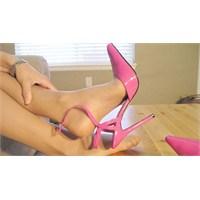 İdeal Ayakkabılar Nasıl Olmalıdır?