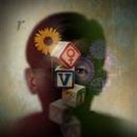 İnsan Hakları Savunucuları Psikolojik Tedaviye Kar
