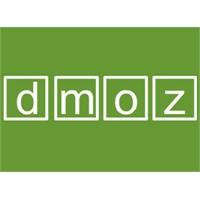 Web Sitenizi Dmoz 'a Nasıl Ekleyebilirsiniz?