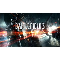 Battlefield 3 – Close Quarters Dlc Paketi