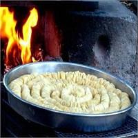 Elazığ Mutfağı / Elazıg Cuisine
