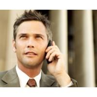 Cep Telefonu Kullanirken Dikkat