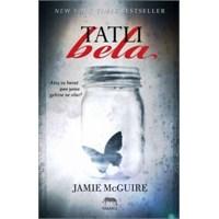 Jamie Mcguire - Beautiful Disaster / Tatlı Bela
