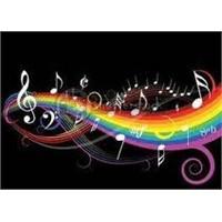 Müzik Uykunun Gıdasıdır!