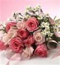 Çiçekler Ve Burçlar..
