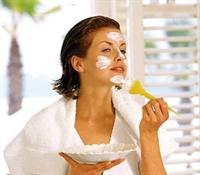 Evde Hazırlayabileceğiniz Doğal Cilt Maskeleri 1