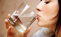 Diyet Önerileri: Su Diyeti