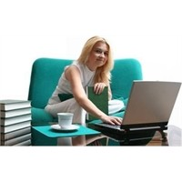 Tıkır Tıkır Online Eğitim