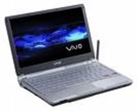 Laptop Bilgisayar Nedir