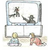 Televizyon Programları Ne Kadar Kültürel Ve Ahlaki