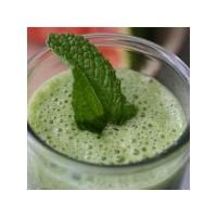 Yeşil İçecek Diyeti