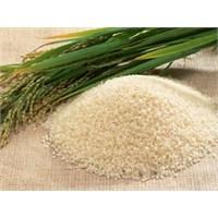 Pakette Pirinç Alırken Dikkat Etmeniz Gerekenler
