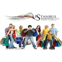 Shopping Fest Rüzgarı Ve Alışveriş Meraklısı Halkı