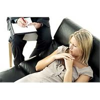 Evlilik Depresyonu Ve Çözümleri