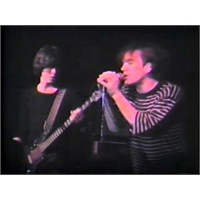 "Konser: R.E.M. ""Live At Atlanta 1981"""
